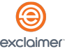 Exclaimer_Logo