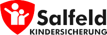 Salfeld_Logo