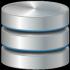 Datenbankicon