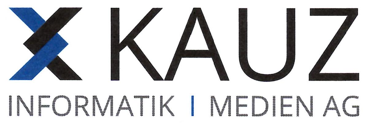 Kauz Informatik Medien AG