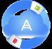 AcronisCloud_Logo