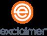 Exclaimer_Logo