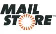 MailStore_Logo